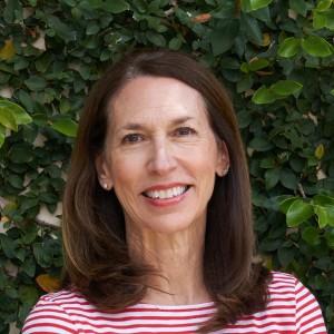 Ann Christian