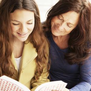 Adolescent-Therapy-283911749-sq