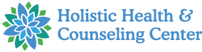 Holistic Health & Counseling Center
